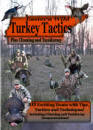 Eastern Wild Turkey Tactics